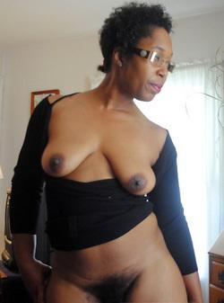 Pornstars nude images of black
