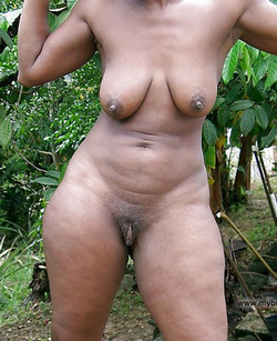 Were women pictures black nude topic