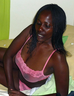 Dirty black milfs pussy really. agree