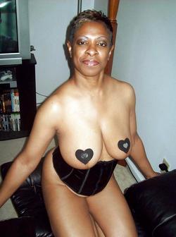 Xxxl hot naked black girls
