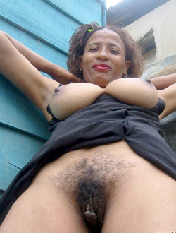 Mature ebony women and gf in home made..